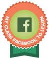 Course 2 Intermediate Session 2: Facebook in the classroom