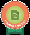 Course 3 Beginner Session 3: Google Calendar and Google Slides