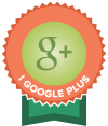 Course 3 Intermediate Session 1: Google+