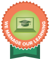 Course 4 Advanced Session 1: Learning Management Systems