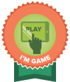 Course 4 Advanced Session 3: The gamification of education