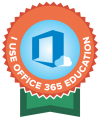 Course 7 Beginner Session 1: Introducing Microsoft Office 365 Education and OneDrive