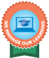 Course 8 Advanced Session 1: Learning Management Systems