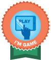 Course 8 Advanced Session 3: The gamification of education
