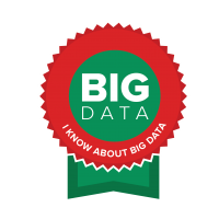 Course 10 Session 4: Big data