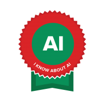 Course 10 Session 5: Artificial Intelligence (AI)