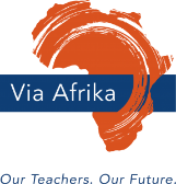Via Afrika Digital Education Academy